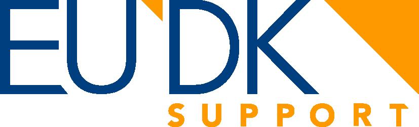 EU-DK Support