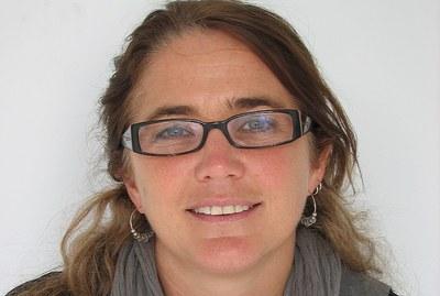 Dansk bidrag til ny behandling af arvelig sygdom