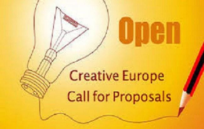EU-støtte til danske ansøgere skal gøre europæiske film mere tilgængelige