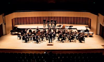 Projekt gør musikere til entreprenører
